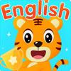 贝乐虎英语