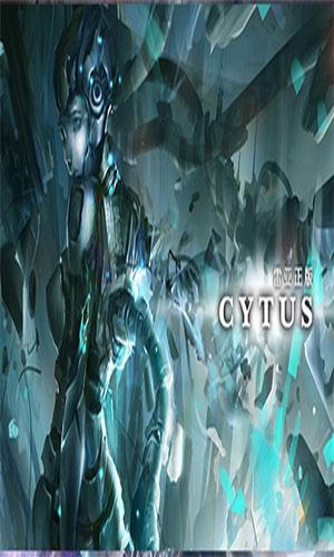 Cytus 截图1